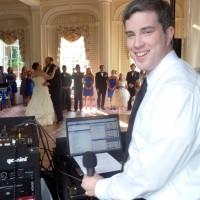 Wedding: Dawn and Joseph at The Otesaga Resort, Cooperstown, 5/28/11