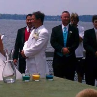Wedding Photos: Ken and Rose, 7/23/11