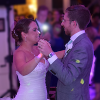 Wedding: Laura and Daniel at Stone Quarry & Lincklaen House, Cazenovia, 9/26/15